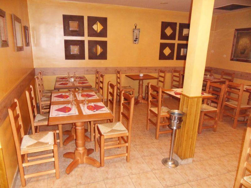 Fotos Restaurantes Rusticos